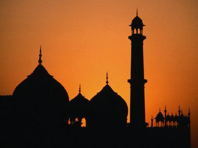 Madrasah Diniyah Awaliyah AlMunawwarah