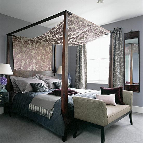 غرف نوم للعروسين HG0502-90.jpg