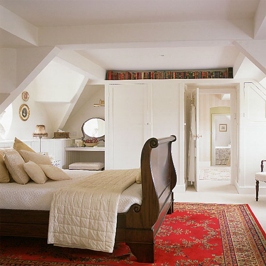 غرف نوم للعروسين BH0510-136a.jpg