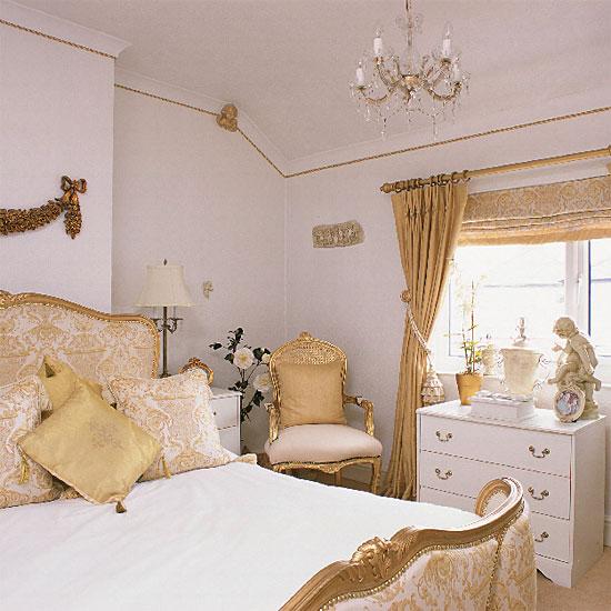 غرف نوم للعروسين BH0607-46b1.jpg