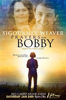... religious influences in Walnut Creek, California. Bobby was also gay.