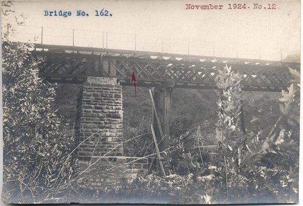 savaşta yakılan ist ve köprüler_5
