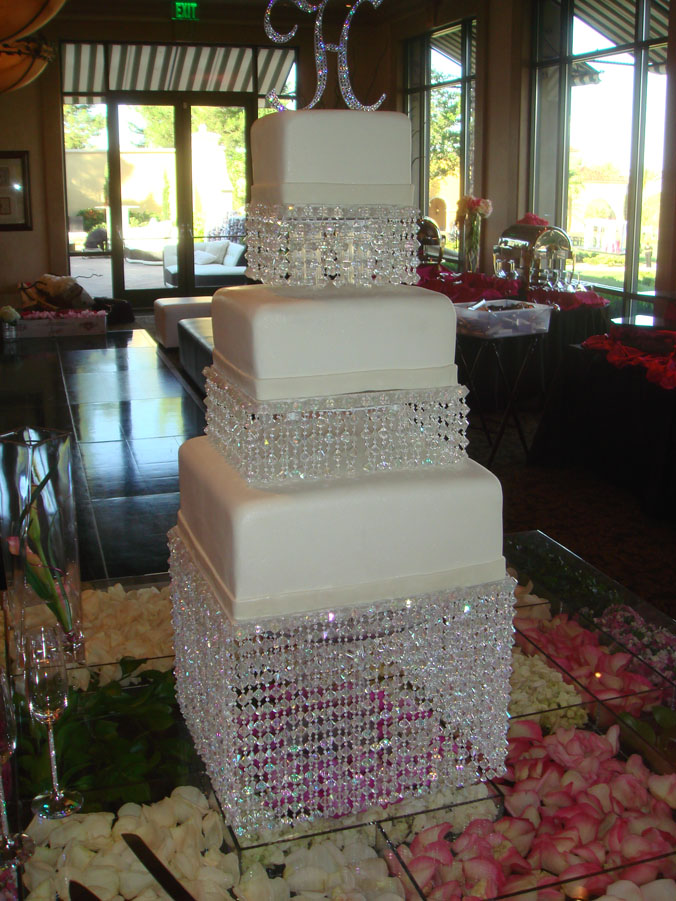 Mique\'s blog: Diamond Orchid Exclusive wedding package in the ...