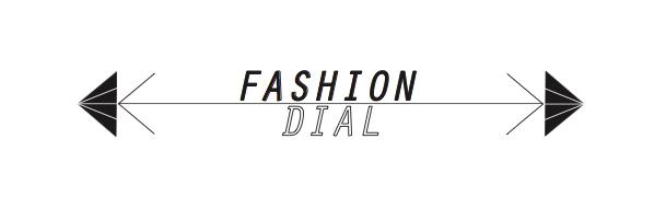Fashion Dial