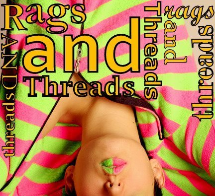RAGS&threads