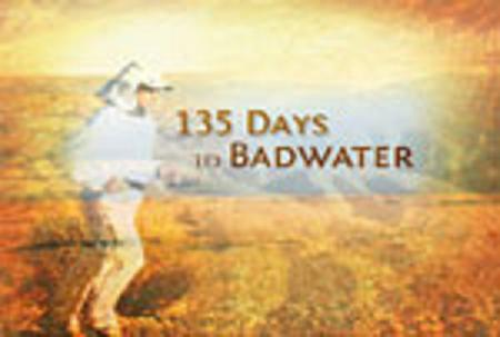 A couple years ago, I reviewed and compared two Badwater movies - Running on the Sun and The Distance of Truth. Below is that review again - after that I ...