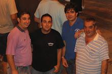 Almassora'09