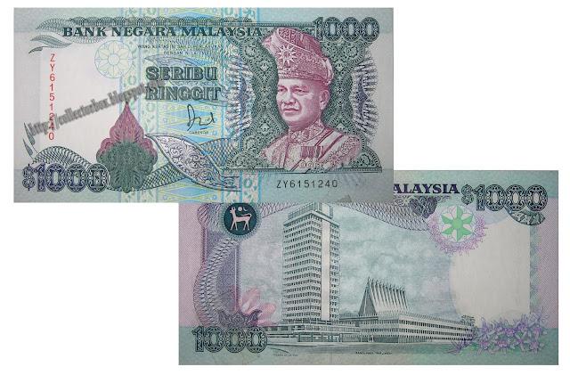 Kết quả hình ảnh cho RM1000 Malaysia