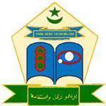 SMK Seri Tualang