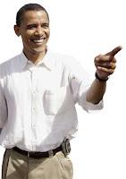Obama '09