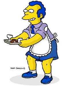 jeu des personnages Simpson - Page 7 Clancy00