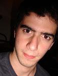 """<a href=""""http://www.blogger.com/profile/15755276230099984293"""">Yo: Matius</a>"""