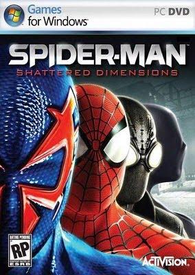 http://4.bp.blogspot.com/__NWdaes9o7w/TPNBGedRj9I/AAAAAAAABwE/2oJS57XWeko/s400/Spider-Man.Shattered.Dimensions.jpg