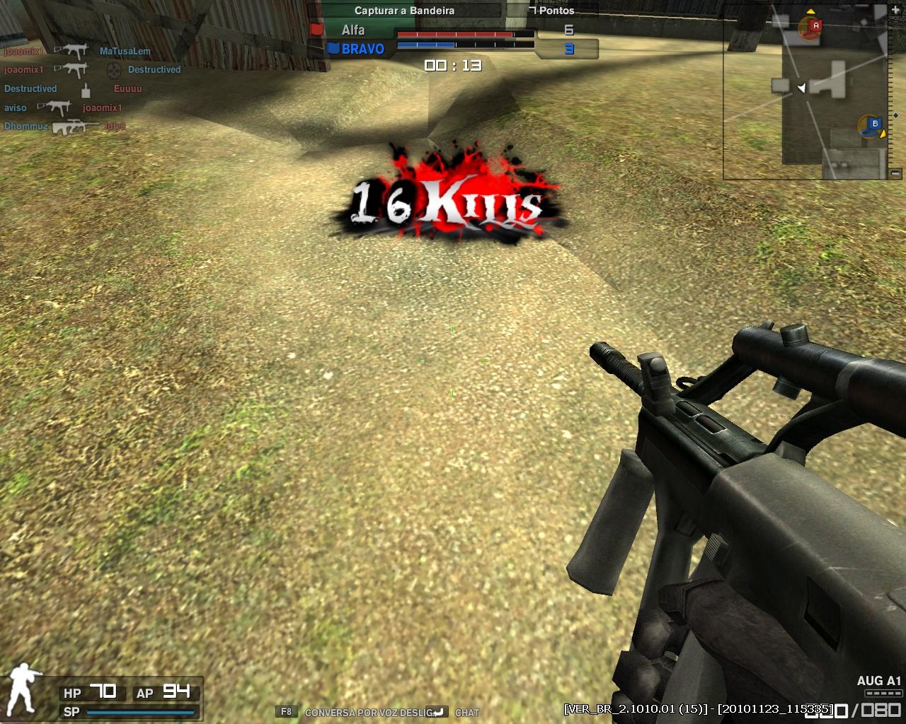 GRAFICO PARA KILL's Combat-Arms_25