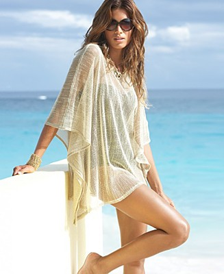 Find great deals on eBay for womens plus size beach clothing. Shop with confidence.