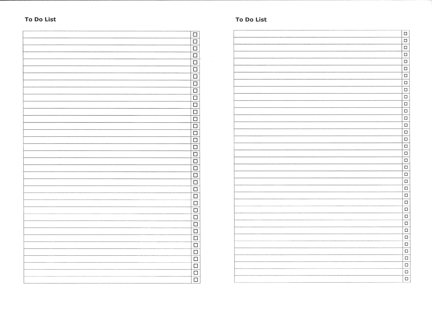 Word Template Lined Paper  Can You Print On Lined Paper
