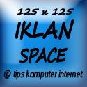 Tips Komputer Internet