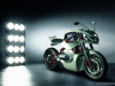 http://4.bp.blogspot.com/__NmNTjRf55Q/SjGhDarDYII/AAAAAAAAADI/3CBoYYeDOw0/s400/IMME_1200_BMW_motorbike_concept_2.jpg