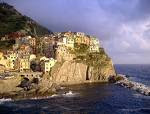 Riviera ligure,parco cinque terre,cinqueterre,lerici,portovenere,gita liguria,gite weekend,fine settimana liguria