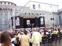 Sarzana,Cinque Terre,Lerici Portovenere,dintorni La Spezia,regione Liguria,musica sarzana,manifestazioni sarzana,weekend liguria