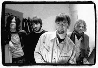 Upcoming Shows – Son Volt @ Summerfest