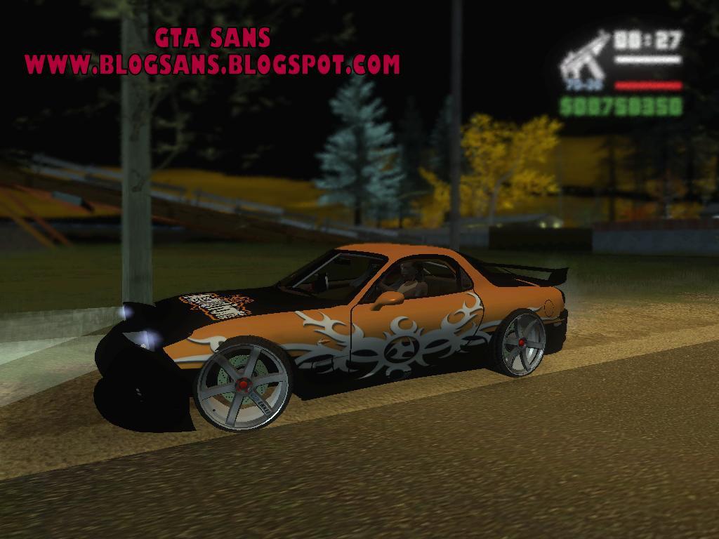 http://4.bp.blogspot.com/__O1WMFegonE/Sw6N1a52XQI/AAAAAAAABpM/b-ufNarpWXY/s1600/Mazda+RX7+Tuning.jpg