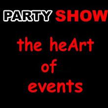 PARTY SHOW ENTERTEINMENT