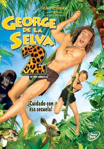 George de la Selva [3GP-MP4]