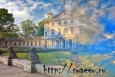 Как совместить две фотографии в Photoshop ...: swaego.ru/2010/10/kak-sovmestit-dve-fotografii-v-photoshop
