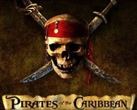 Pirates of the Caribbean 6