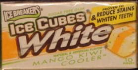 Chewing gum TRIDENT và EXTRA hàng USA rẻ nhất 5s đây - 18