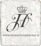 HOME No.1       web-shop