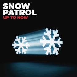 Writing to Snow Patrol