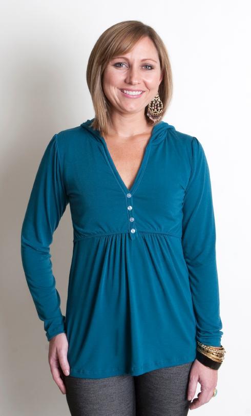 Bella Mama: More NEW breastfeeding clothing at Bella Mama!