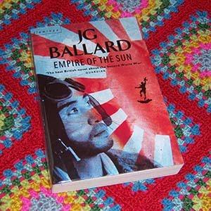 Noches pasadas : Ballard