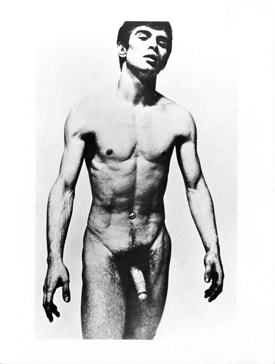 Famosos Nus Free Bruce Willis Filmvz Portal