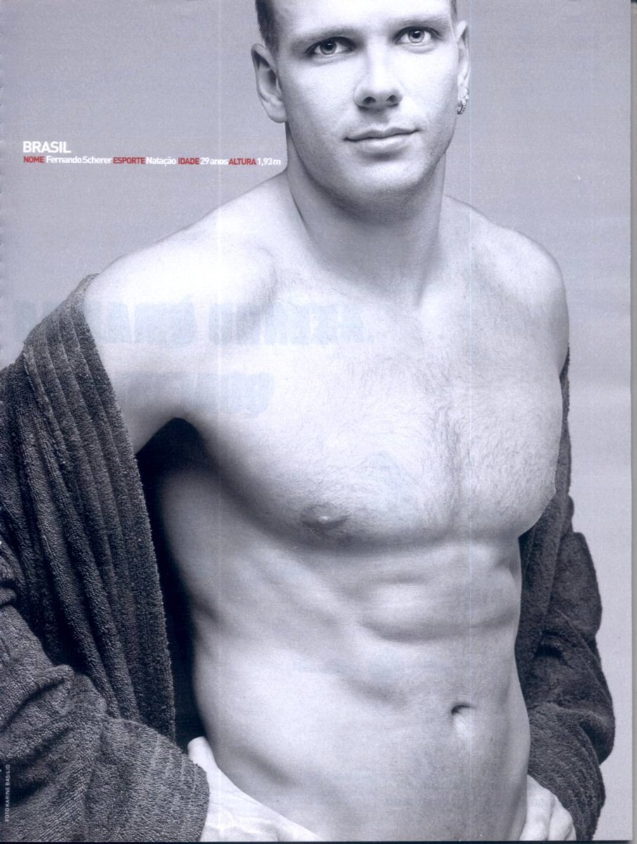 Famosos Nus Free Adam Goldberg Nude And Porn Pictures