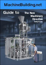 Guide to Machinery Directive