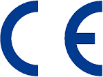 List of Notified Bodies for CE Marking in INDIA