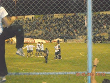 Gimnasia (Jujuy) 0 vs Racing 2
