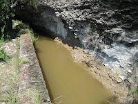 Canal Forat Micó