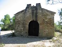 Sant Salvador del Canadell