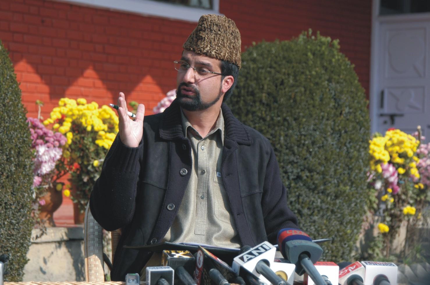 Kashmir Walnut