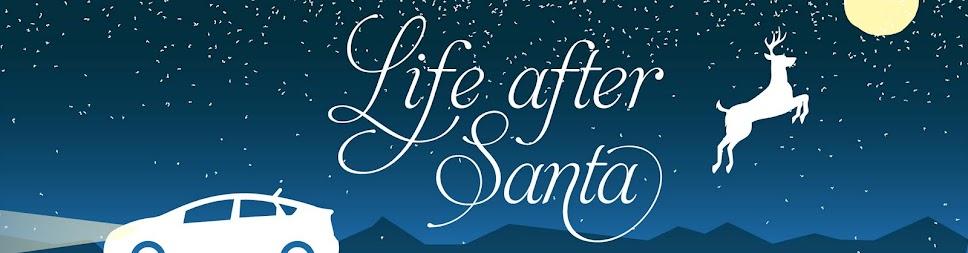 Life After Santa