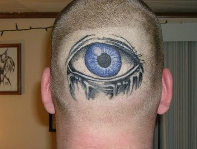 http://4.bp.blogspot.com/__Punw_Wk8og/TRuP7fRl1oI/AAAAAAAAAnM/ReBBoI5glOs/s1600/eye-tattoo-designs.jpg
