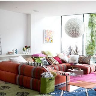 decor and is ellen pompeo s home domayne have some gorgeous lanterns