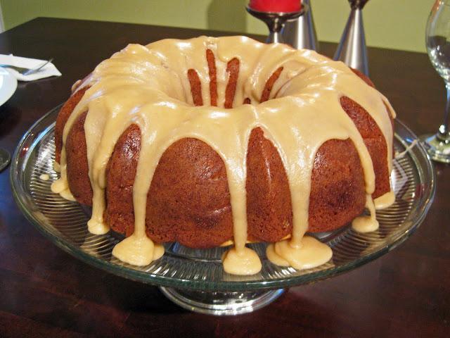 ... cake cinnamon sugar apple skillet cake apple yogurt cake with a