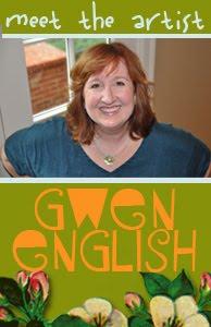 Meet Gwen