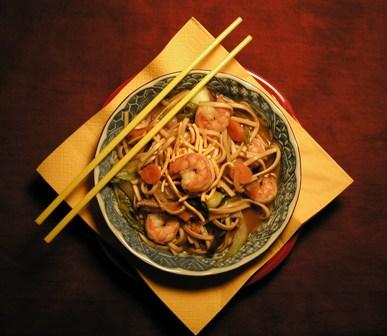 [30-asian+soup2.JPG]