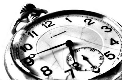 tempo,horas,relogio